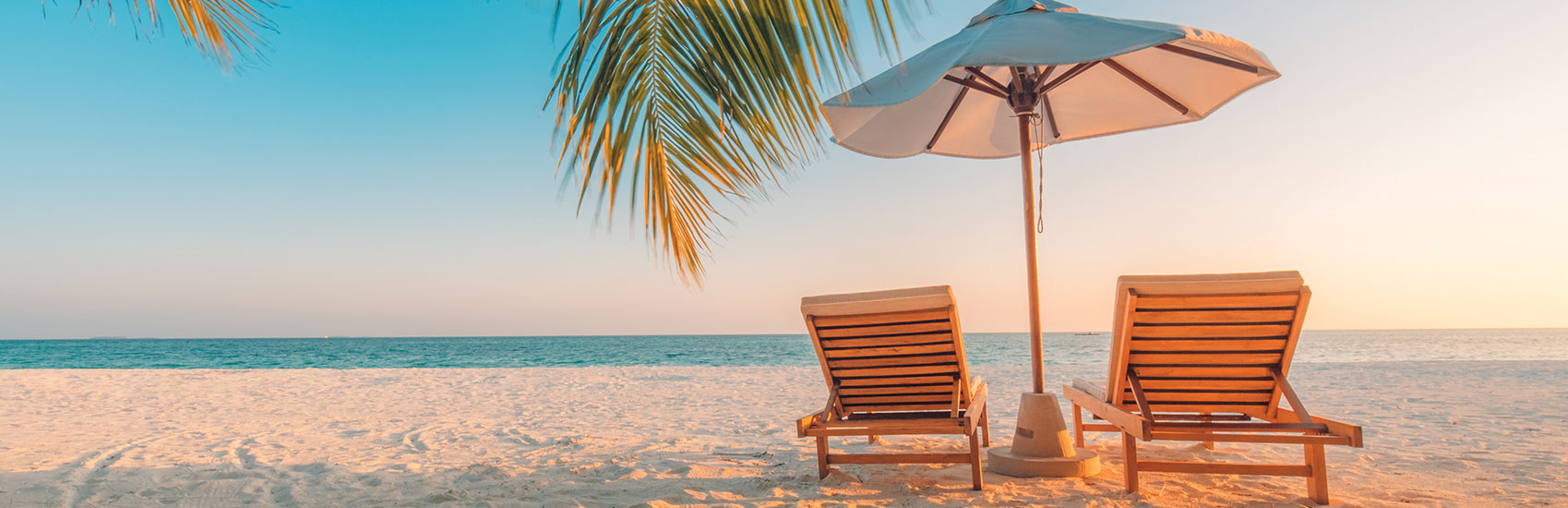 Save up to $300 per booking With Delta Vacations® 0