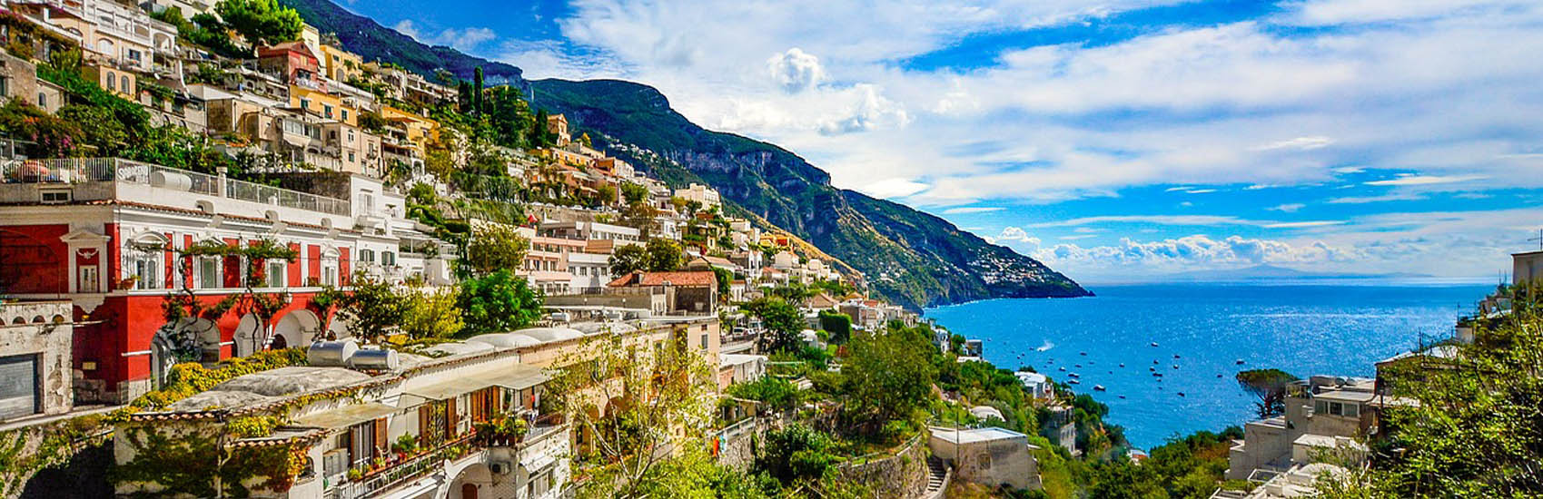 Savings to Italy with Globus Vacations! 3