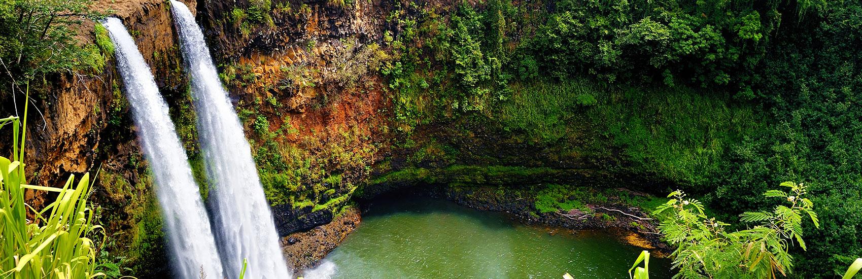 Économisez sur les voyages à Hawaï avec Pleasant Holidays 2
