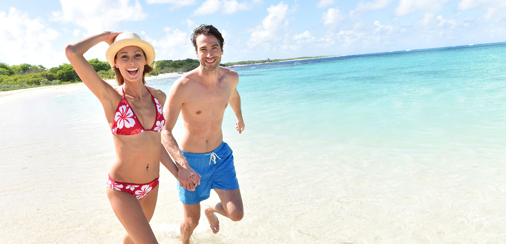 Winter Early Booking Bonus with Air Canada Vacations!