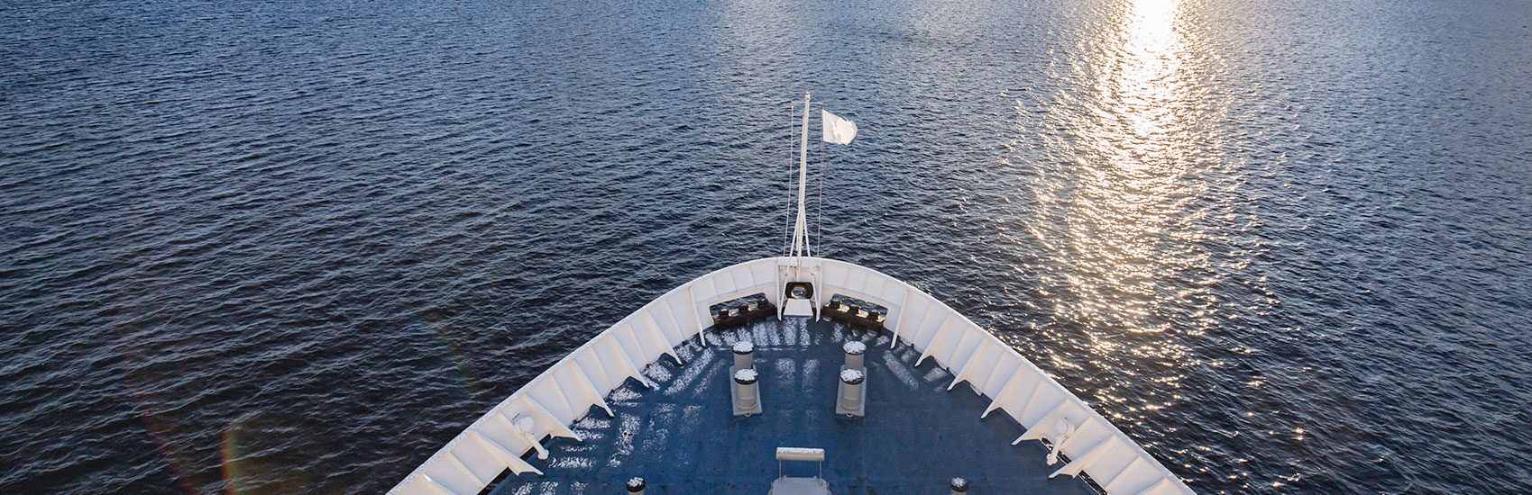 Savings to Antarctica with Intrepid Travel 1