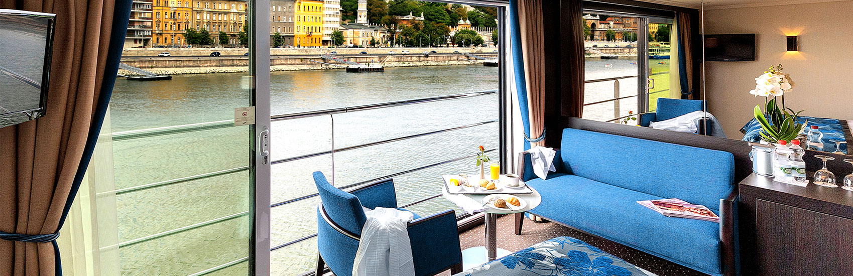 Save Now with Avalon Waterways 1