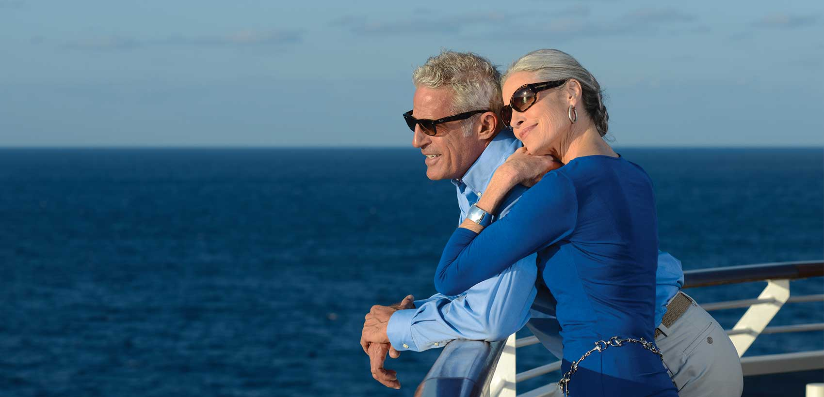 Oceania Cruises 1