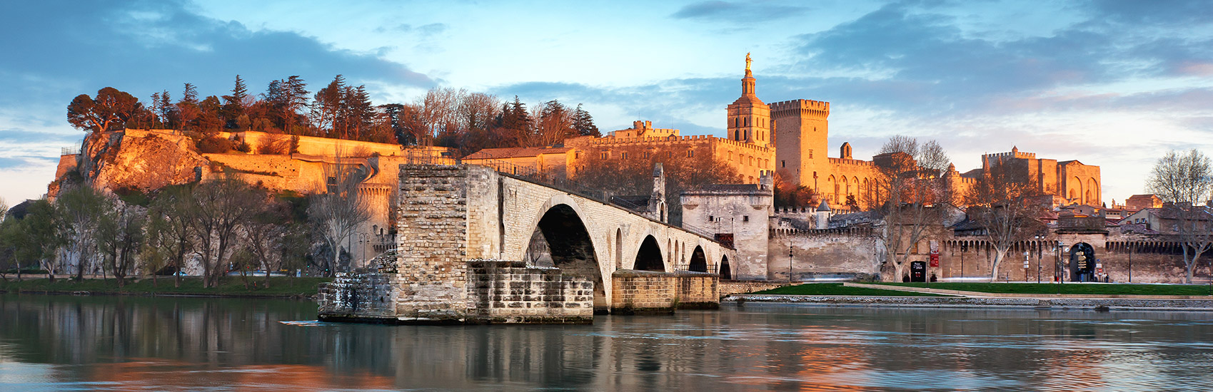 Colors of Provence Holiday Cruises with AmaWaterways 1