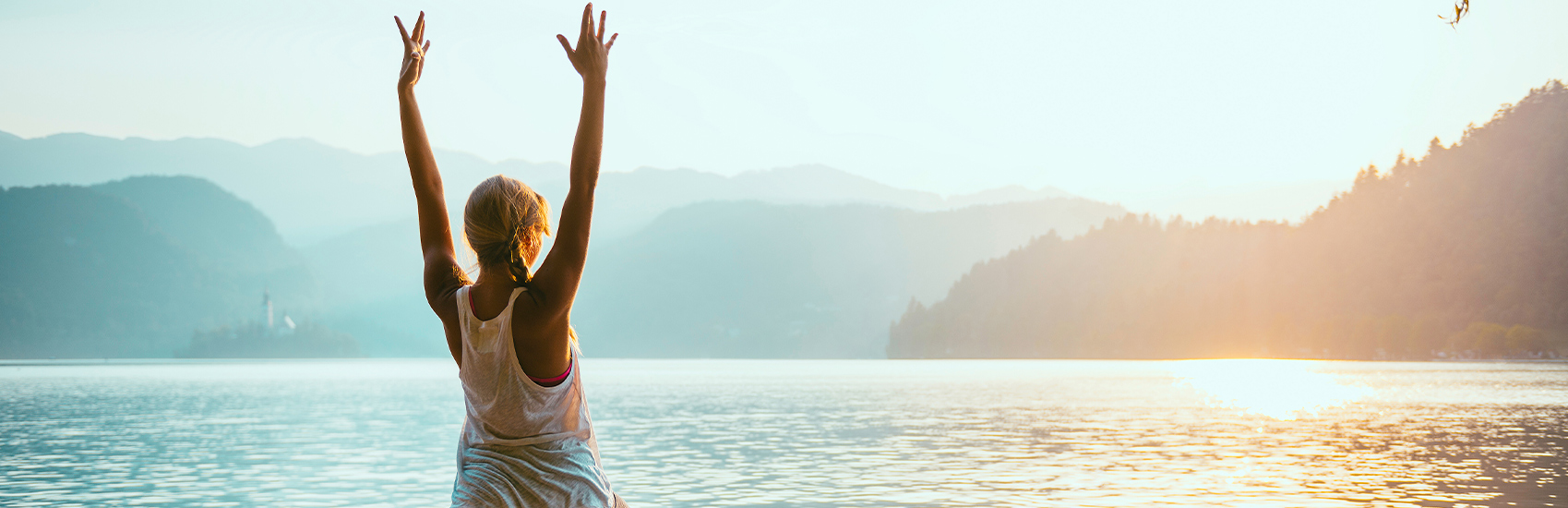 Retraite Bienveillance et Yoga 0