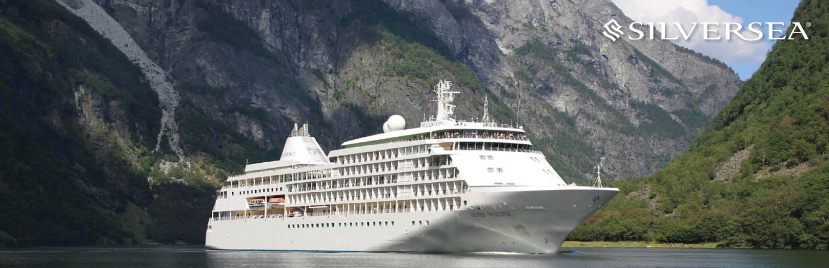 Silversea Private Sale 3
