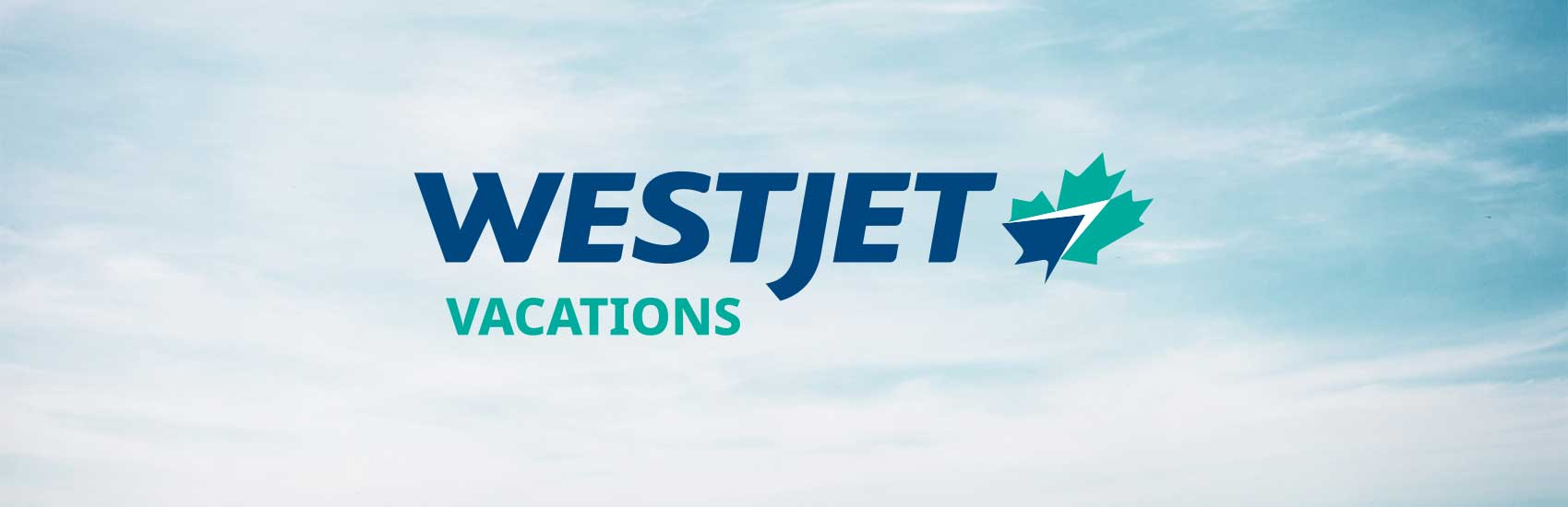 WestJet Vacations Page EBB 0