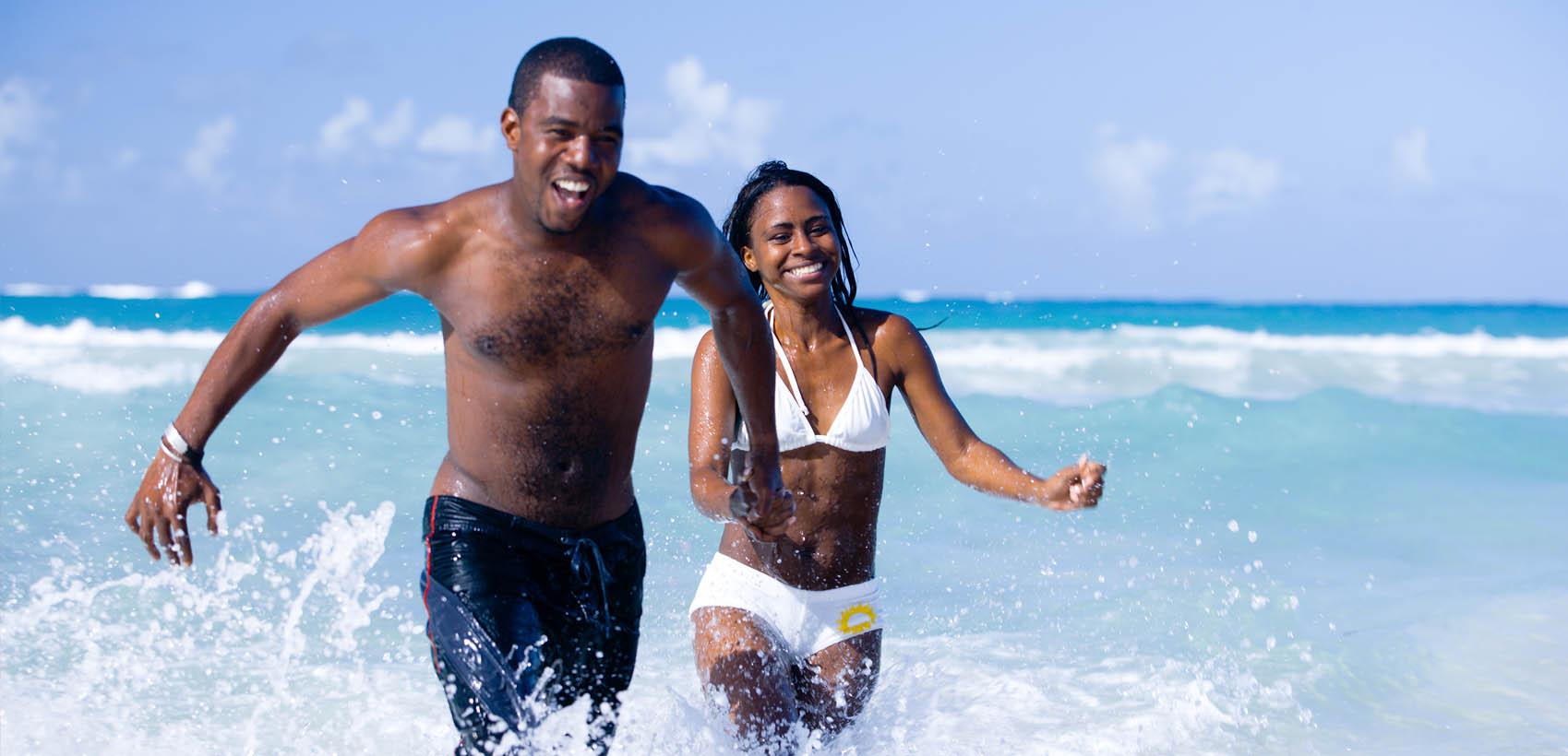 Holiday Savings with Delta Vacations 1
