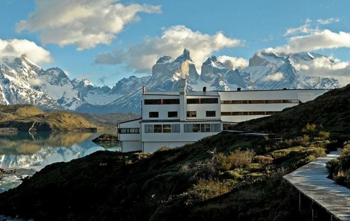 Exclusive Savings at Explora Lodges
