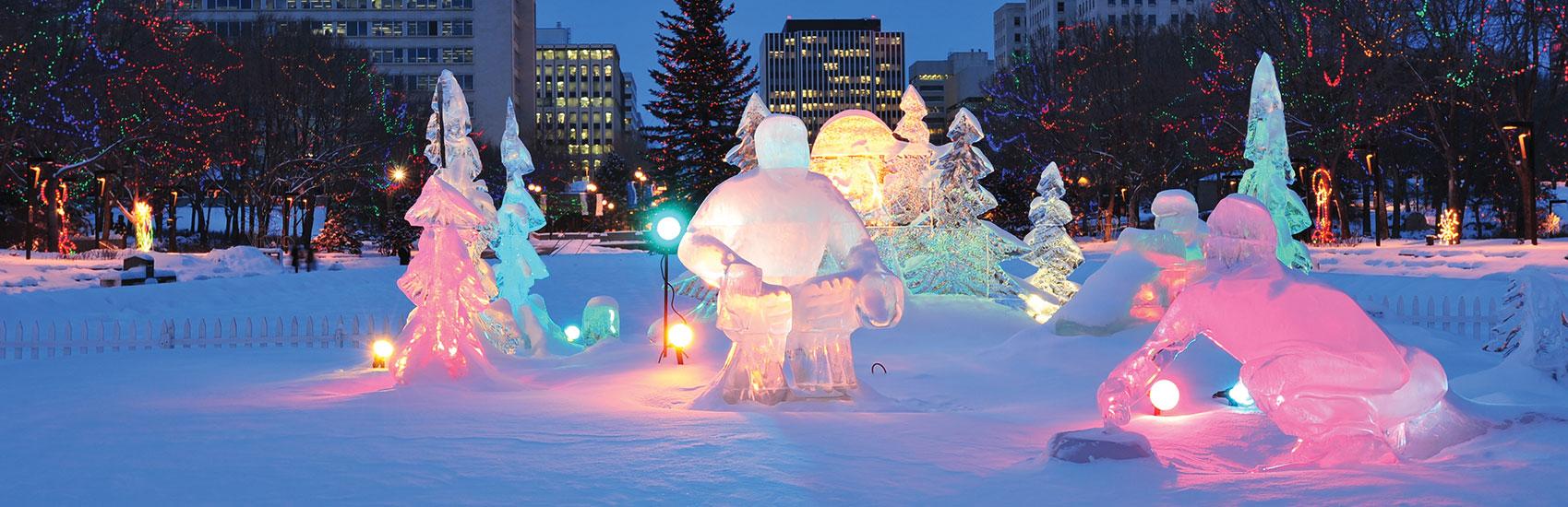 See Canada - Edmonton 4