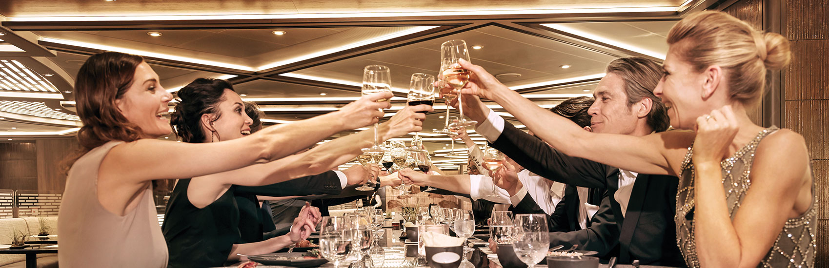 Double Bonus Offer from Silversea 3