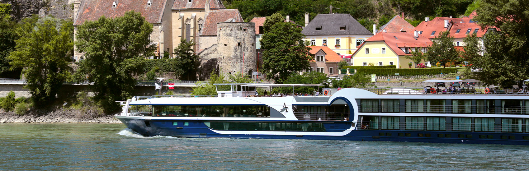 Avalon Waterways Savings 1