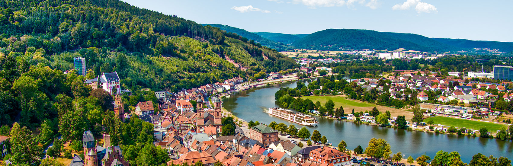 Special Offer from Viking River Cruises 0
