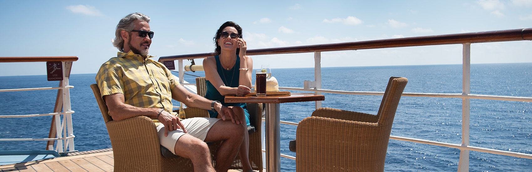 7 for 7 Offer from Windstar 1