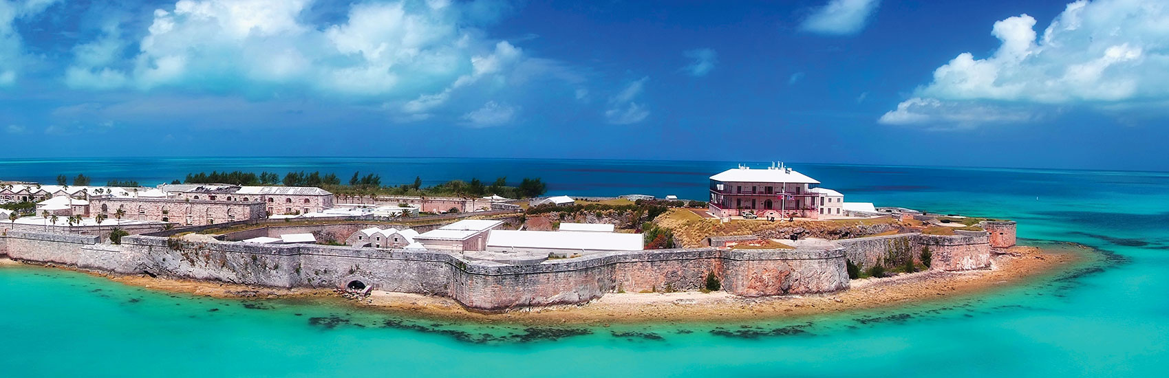Discover Bermuda with Celebrity Cruises 2