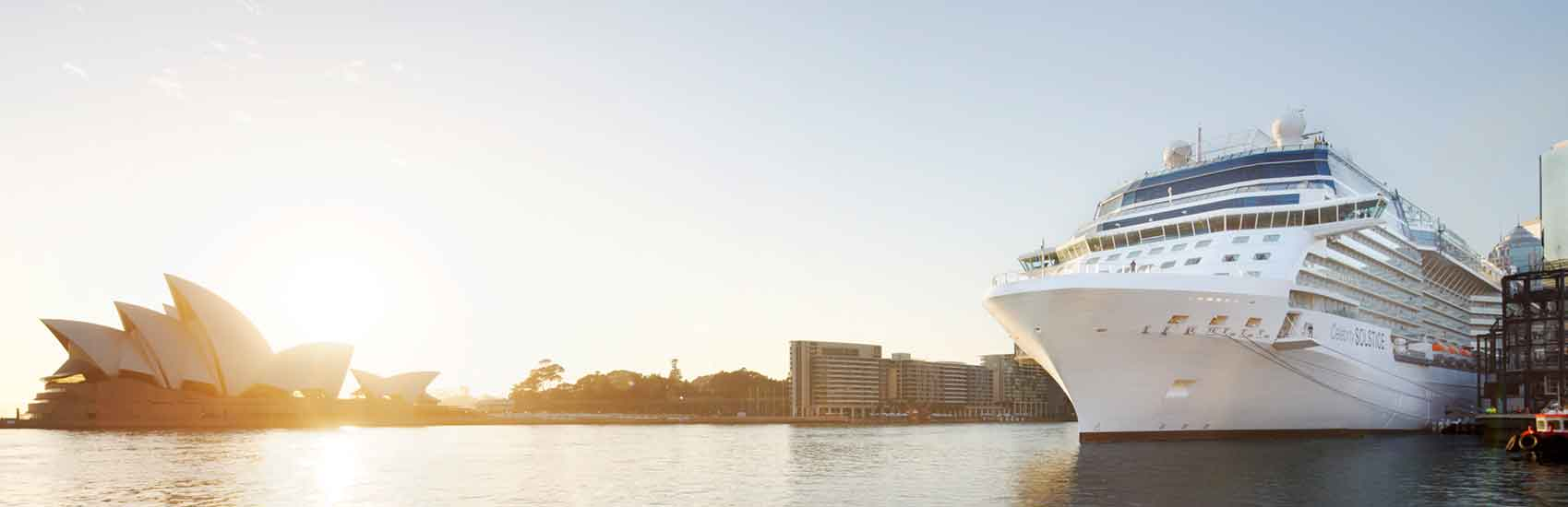 Offre Virtuoso exclusive de Celebrity Cruises 5