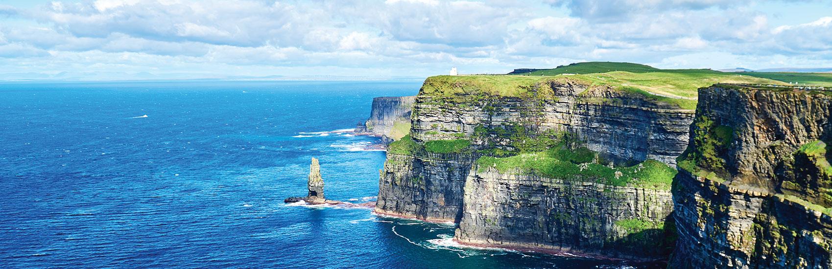 Explore Ireland 2