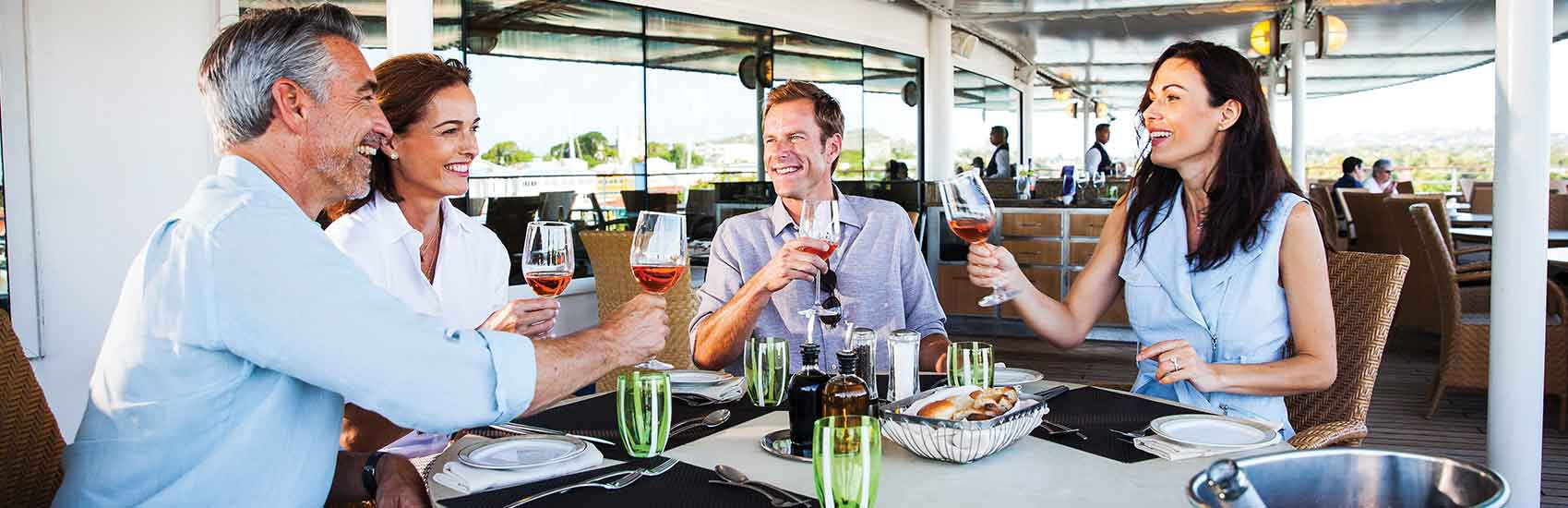 Discover The Best Value From Silversea Cruises 1