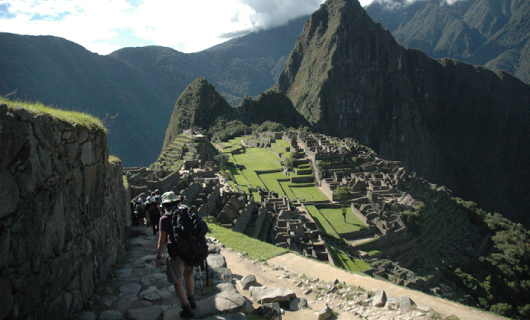 Exclusive Offers From World Expeditions