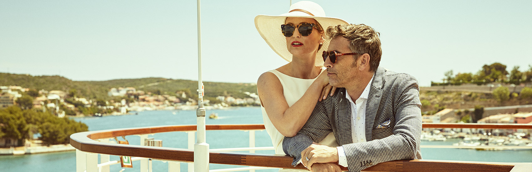 Seabourn Announces 2021 Summer Greece Voyages 4