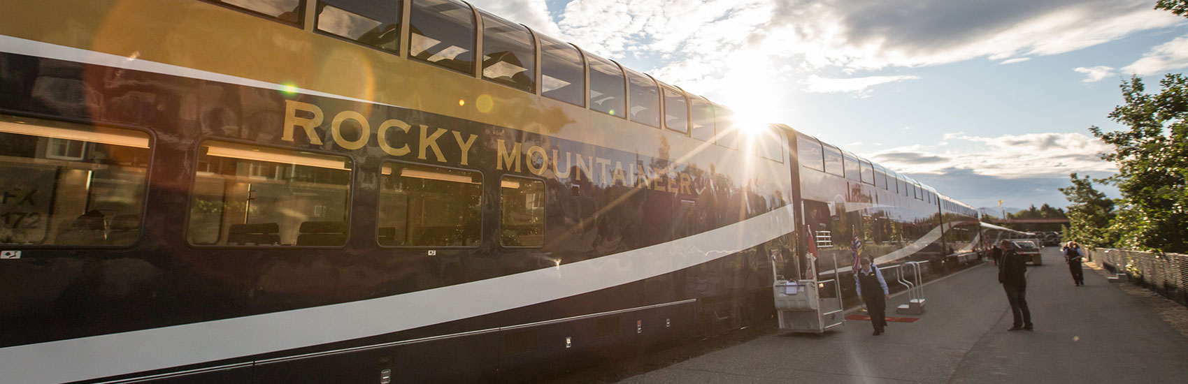 2 With A View From Rocky Mountaineer 5