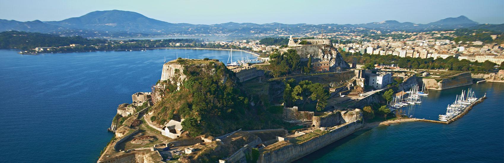 Économies en prime et vol gratuit à destination de la Méditerranée avec Silversea Cruises 1