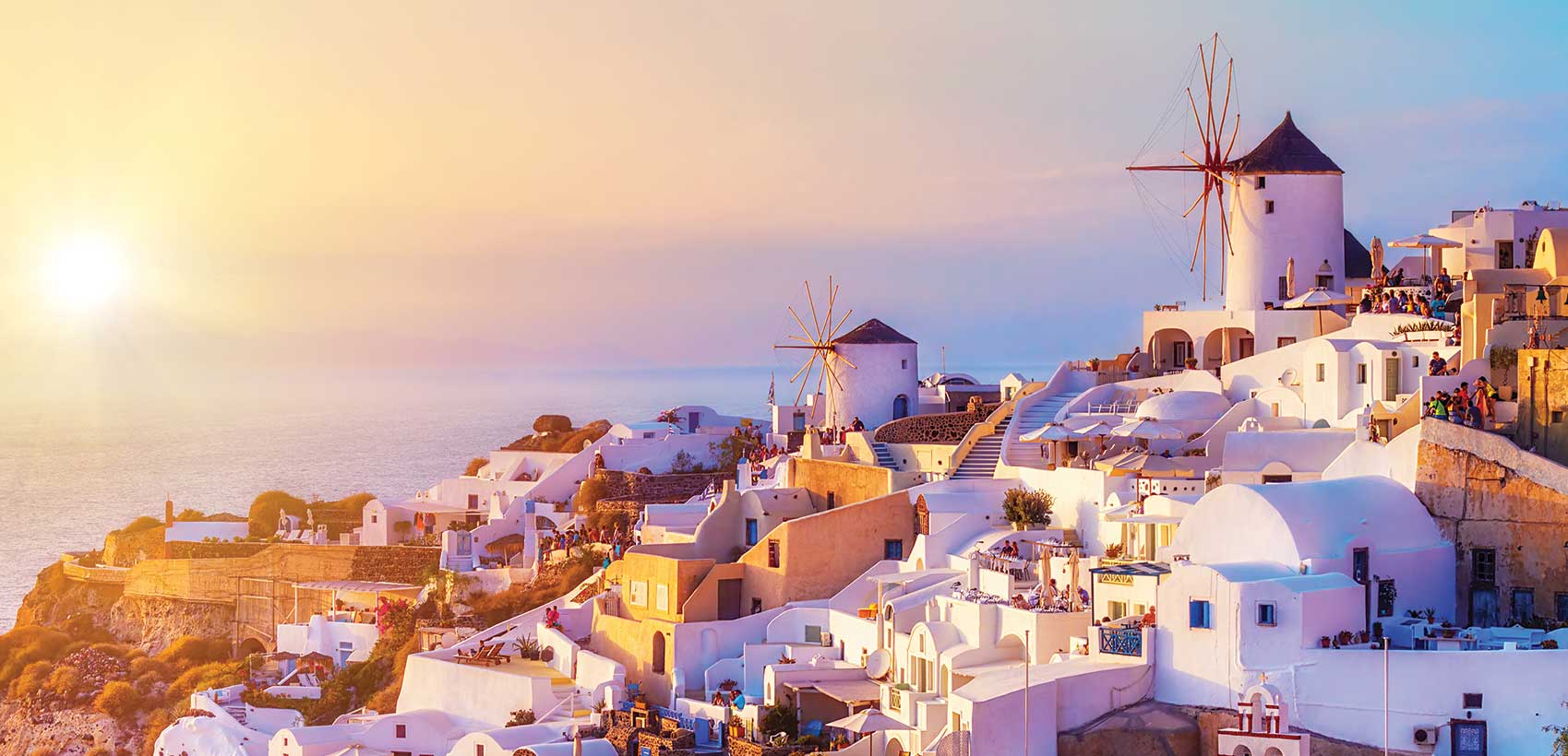 Enjoy Europe with Trafalgar Tours and Air Canada Vacations 1
