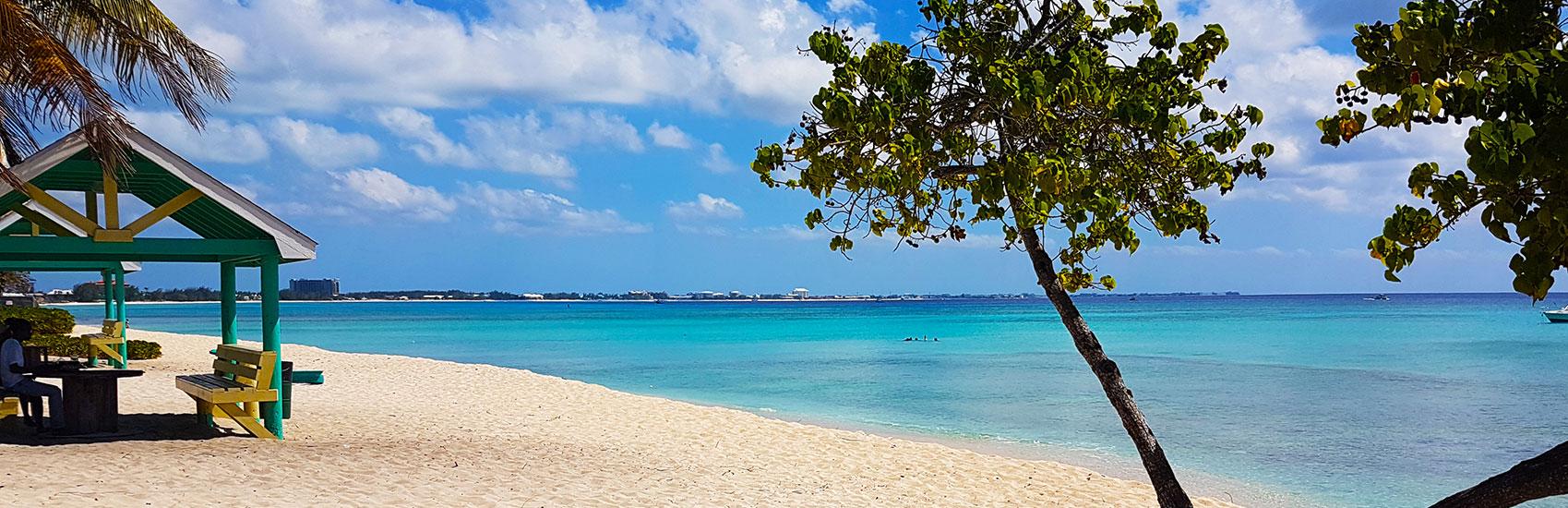 Western  Caribbean March Break 2023 Cruise 2