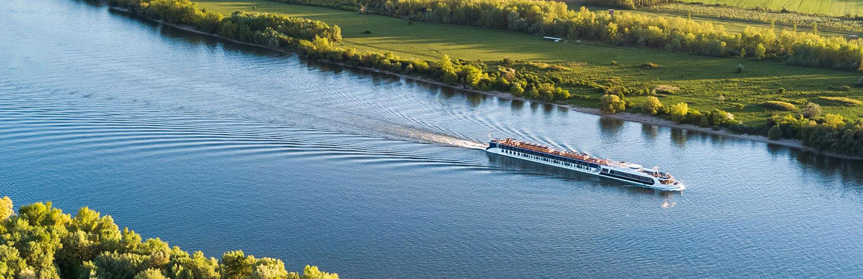 AmaWaterways Commitment to Health and Safety