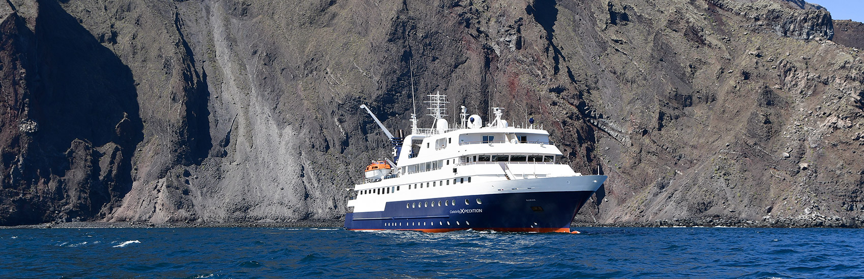 When to explore the Galapagos Islands 5