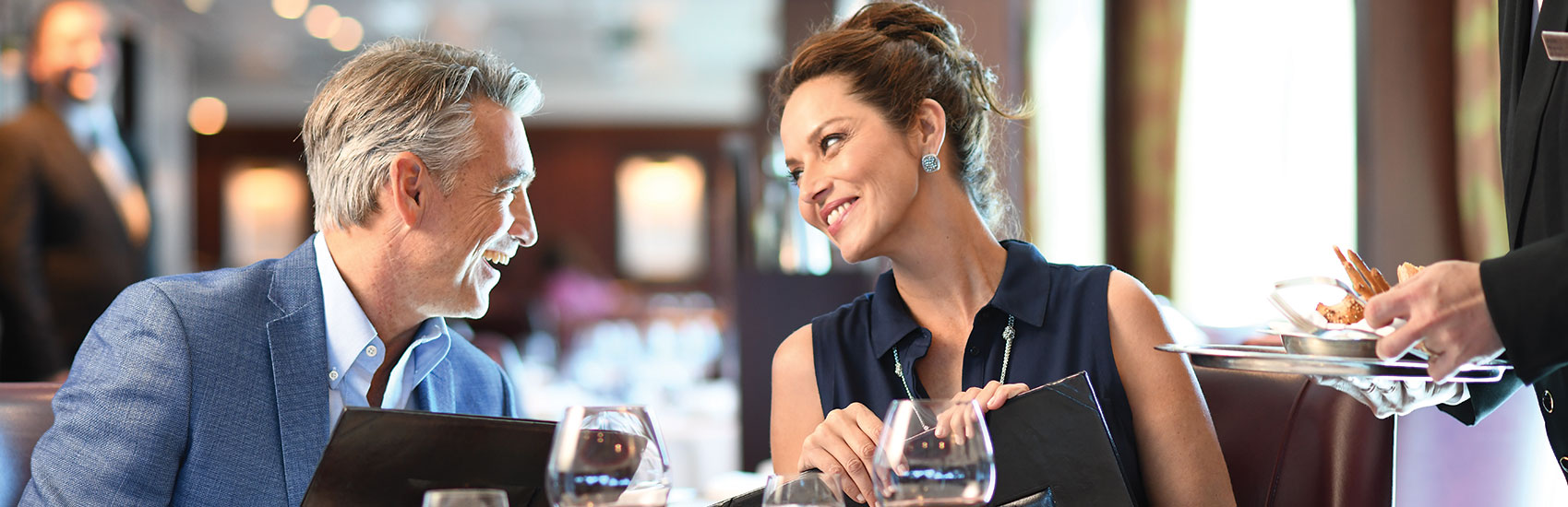 Direct Deal with Oceania Cruises 2