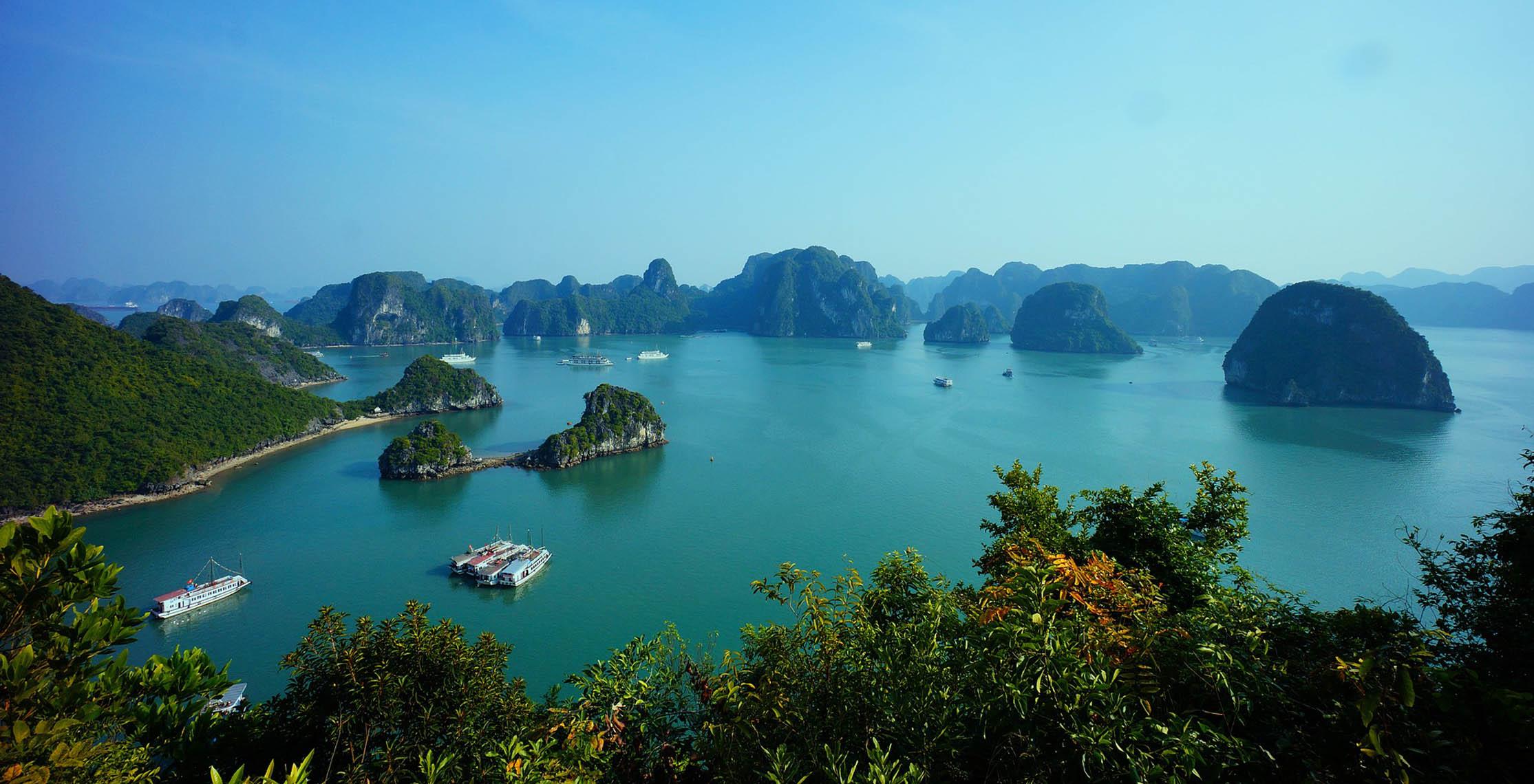 Savings on Asia with Globus Tours 1