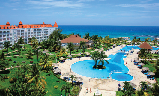 Grand Bahia Resorts Sale