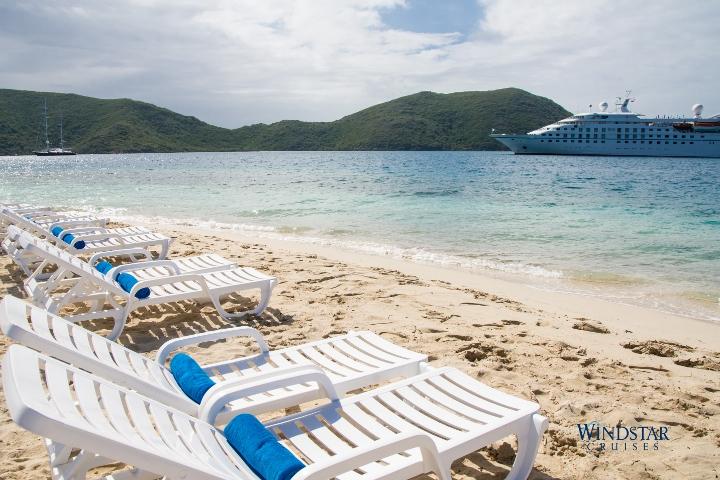 Caribbean, Costa Rica & Panama Canal Early Booking Savings