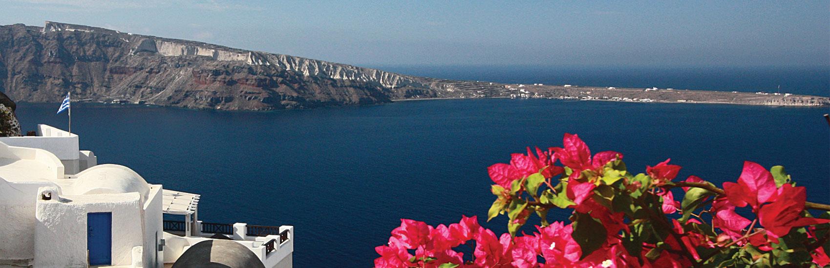 Économies en prime et vol gratuit à destination de la Méditerranée avec Silversea Cruises 2