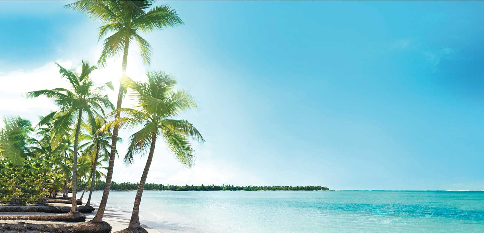 Air Canada Vacations Winter Sun Packages Early Booking Bonus 1