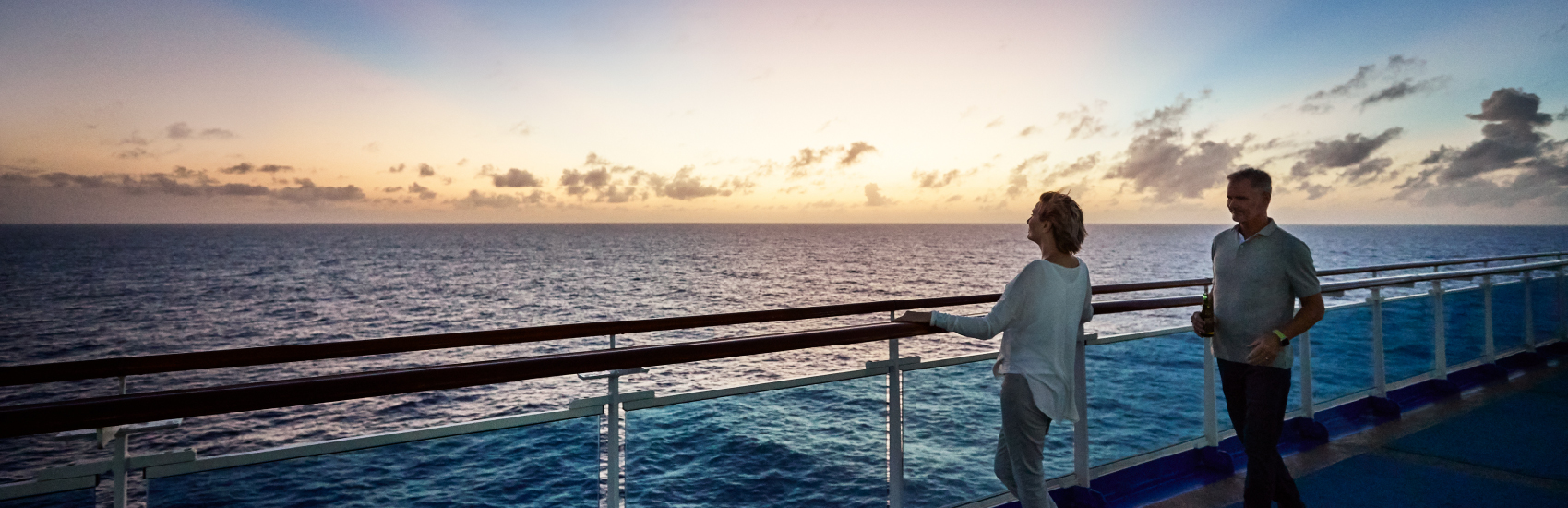 All Aboard Sale with Princess Cruises 2