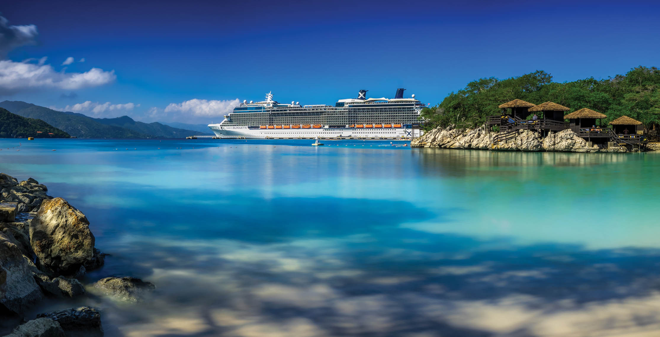 Season of Savings with Celebrity Cruise 5