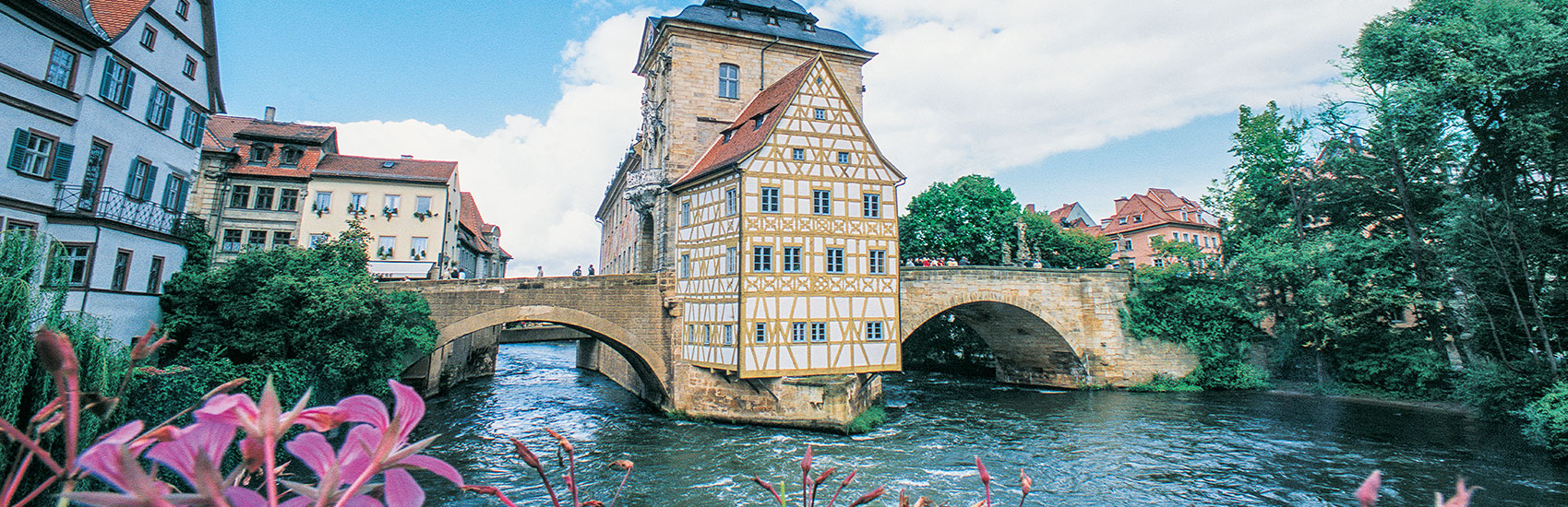 Special Offer from Viking River Cruises 2