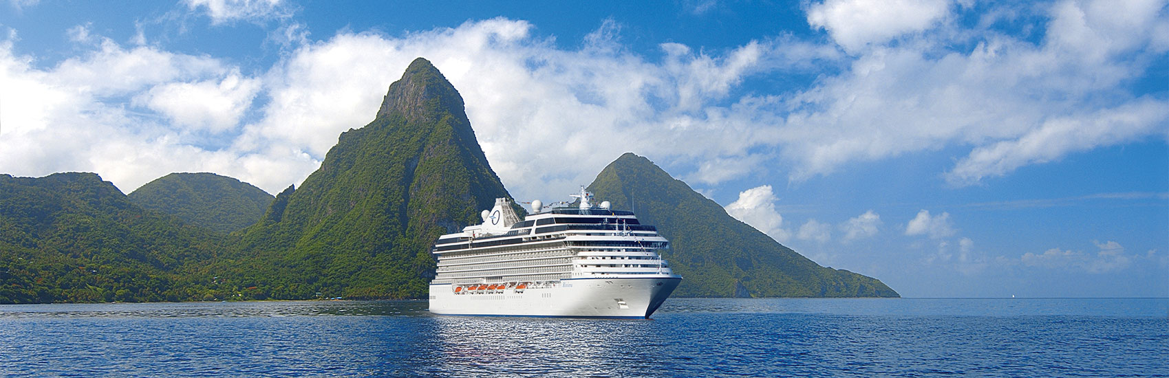 Exclusive Savings with Oceania Cruises 0