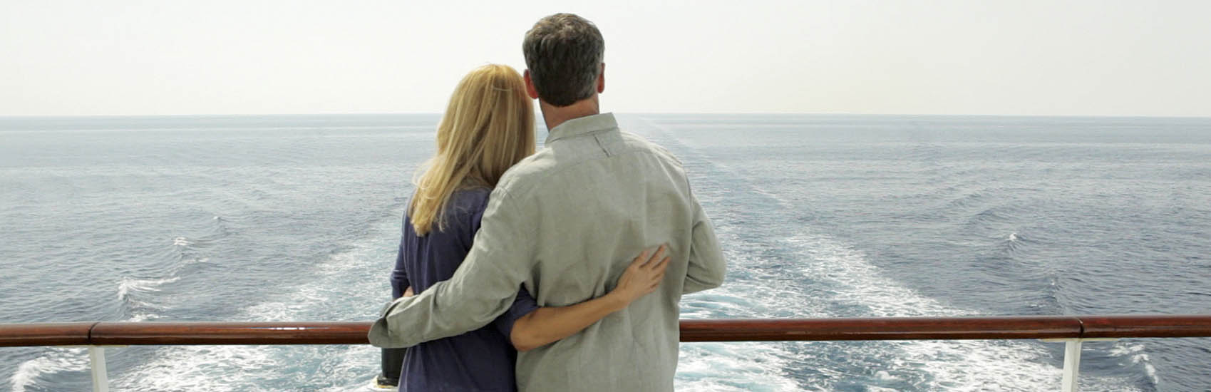 Save now with Regent Seven Seas Cruises 0