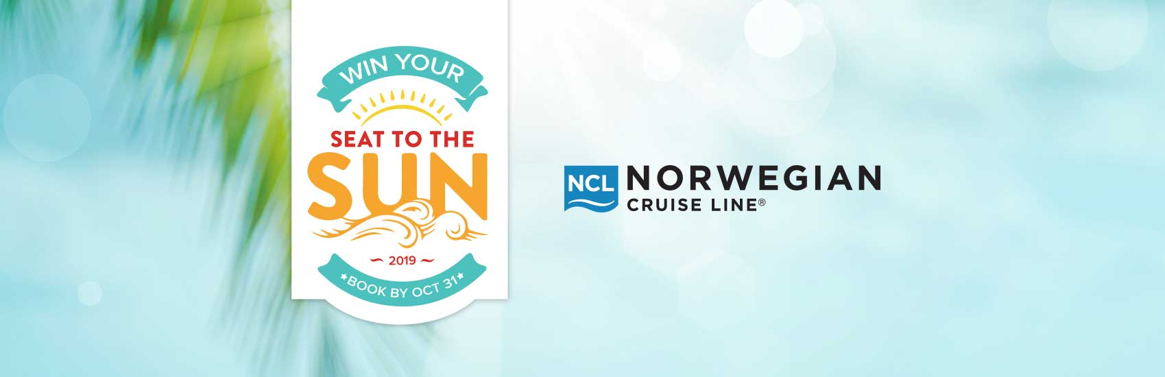 Norwegian Cruise Line Packages 0