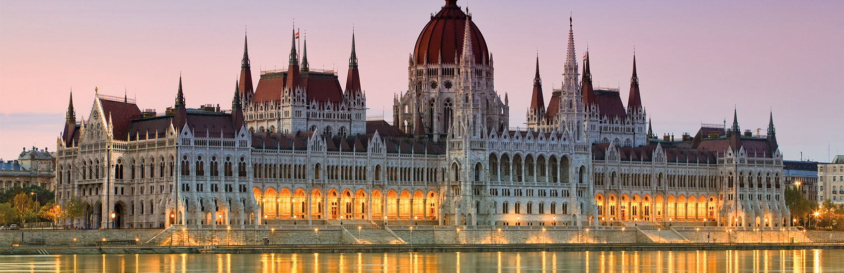 Special Offer from Viking River Cruises 1