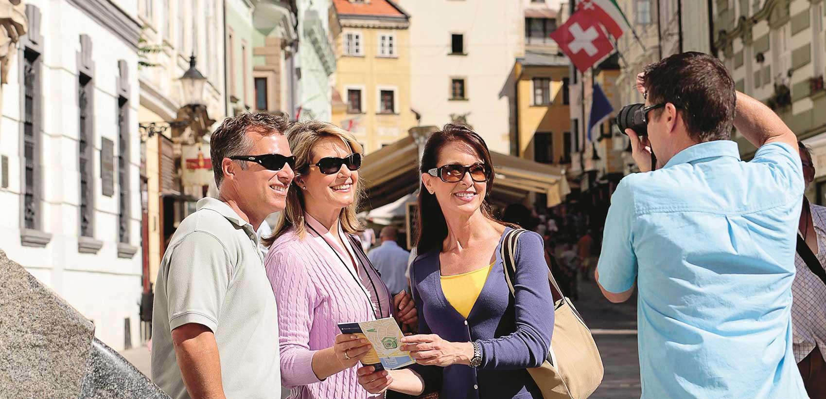 AmaWaterways River Cruise Savings 3