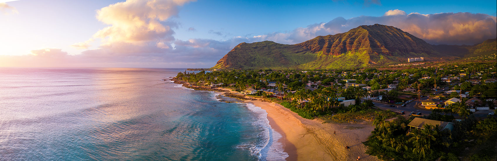 Save On Hawaii With Pleasant Holidays