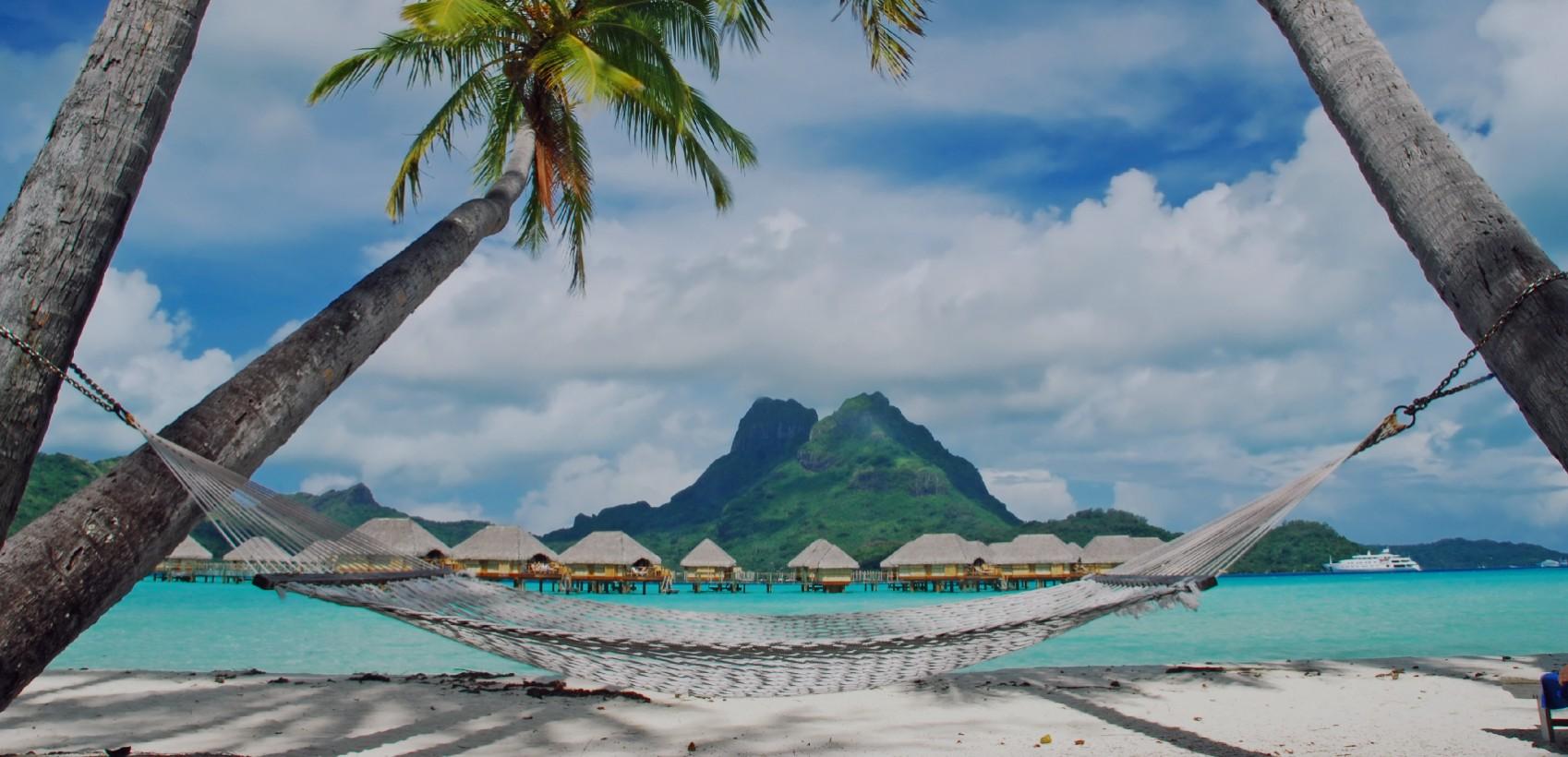 Économies pour les résidents canadiens sur les voyages d'Oceania dans le Pacifique Sud