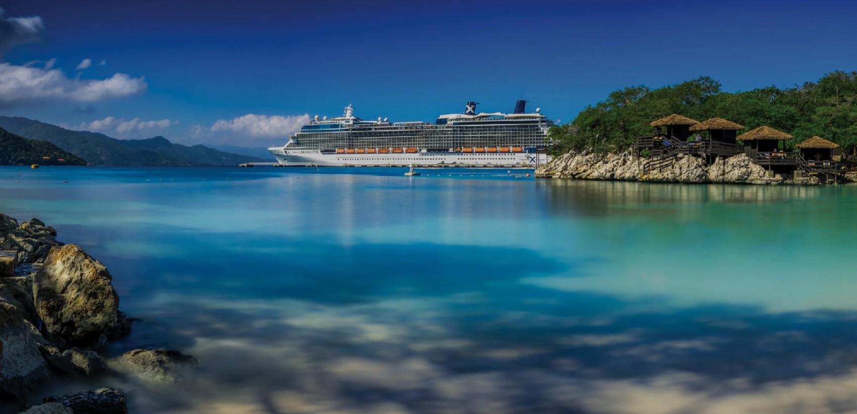 Celebrity Cruises Go Big Offer Is Back