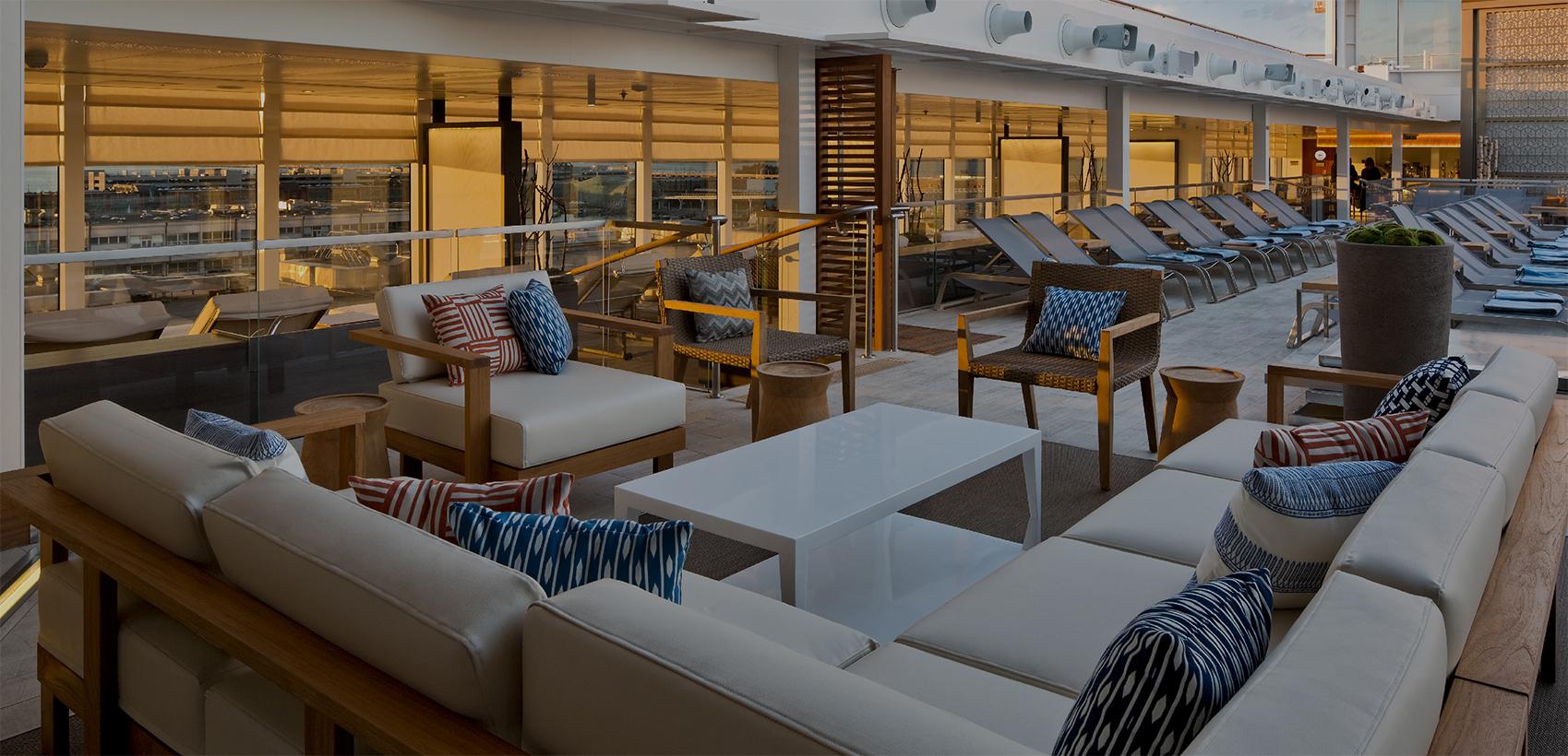 Économisez grâce à Viking River Cruises