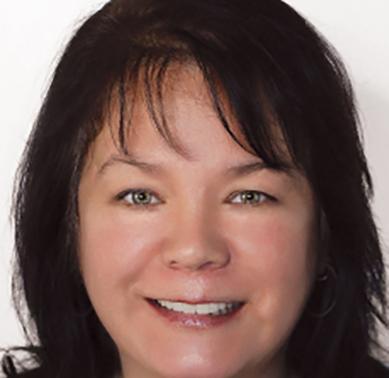 Sandra Kongcarter