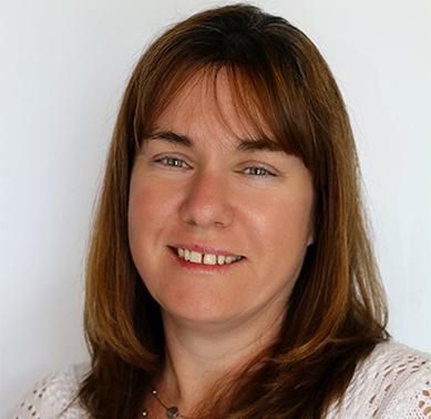 Karen Condon